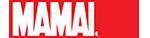 Создание и продвижение сайта - mamai.by